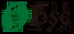 BSC Químicos